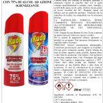SCHEDA-TECNICA-SKUDO-75-CODICE-173-1