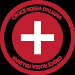 logo-croce-rossa-italiana