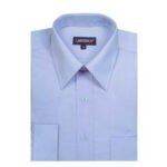 xu2ojz-camicia-lawrence-uomo-ml