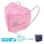 mascarillas-ffp2-homologada-cv-41-club-nautico-cajas-de-25-unid